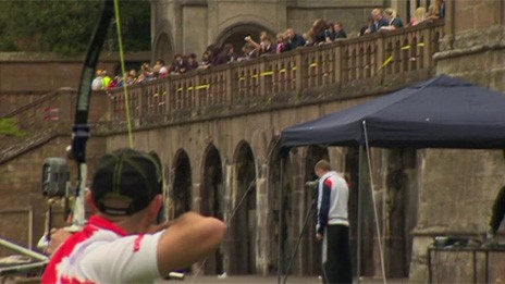 lilleshall_archery_crowds