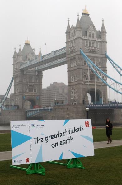 london_2012_tickets_29-06-11