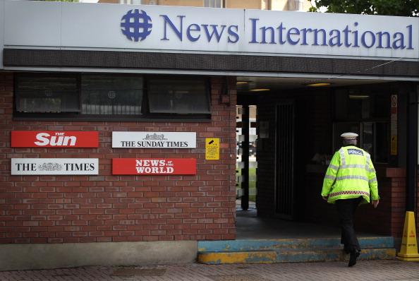 news_international_21-07-11
