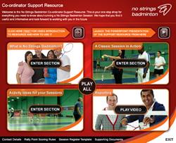 no_strings_badminton_20-07-11