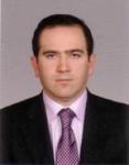 Akhmed_Bilalov