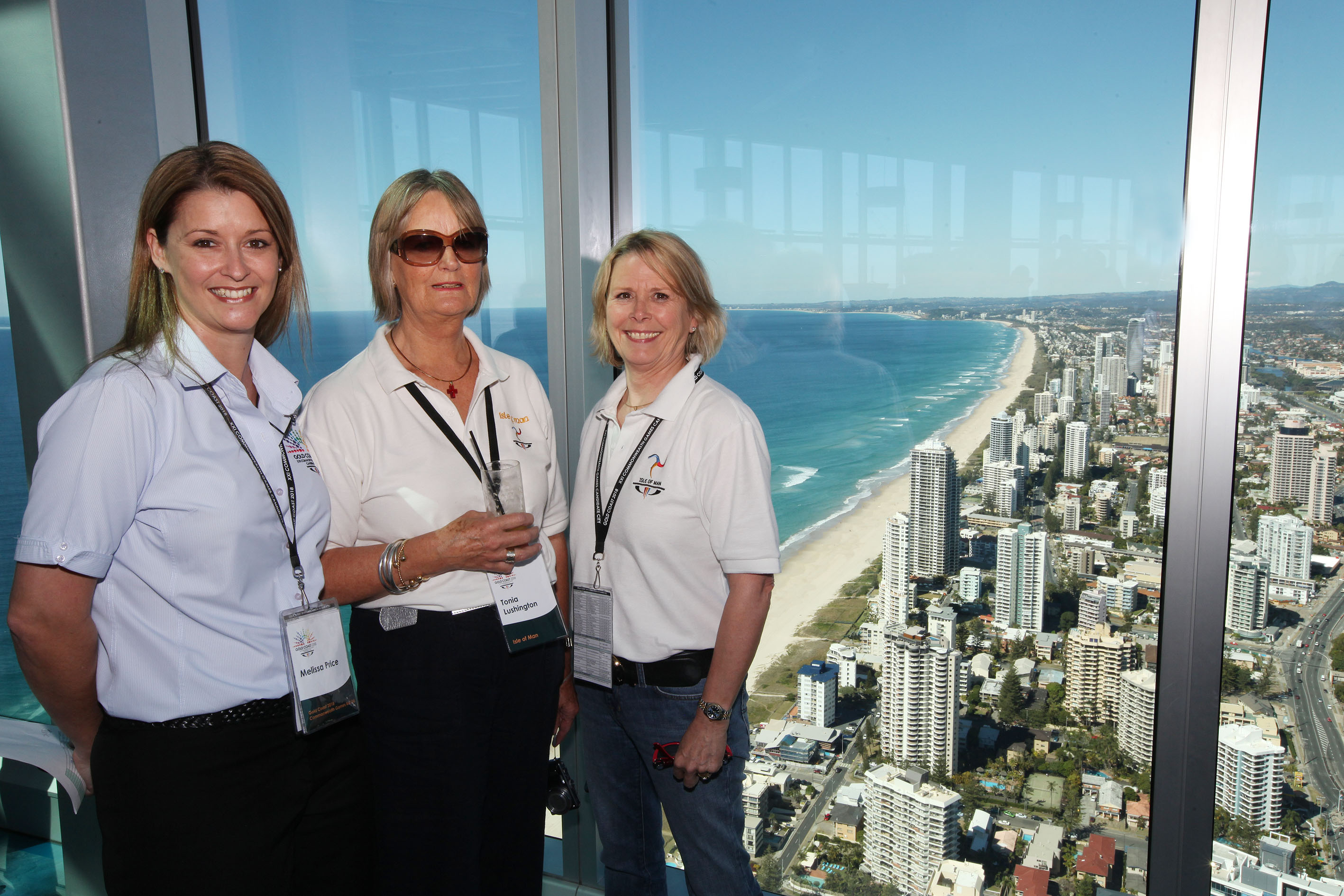 Commonwealth_Games_delegation_Gold_Coast_2018_with_Mellissa_Price_and_Isle_of_Man