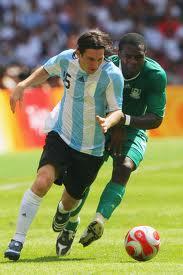 Lionel_Messi_v_Nigeria_Beijing_2008