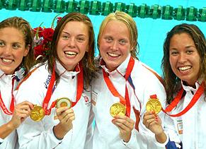 Marleen_Veldhuis_in_Beijing_as_part_of_4x100m_relay_team_Beijing_2008