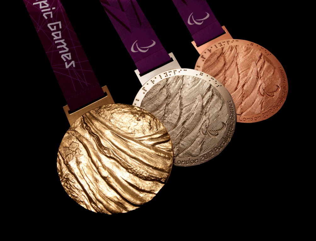 paralympic_medals_19-09-11