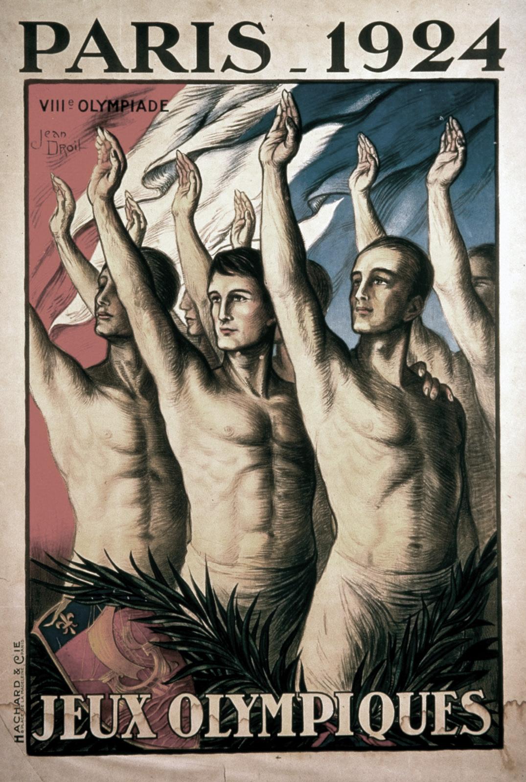paris1924