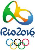rio_2016_logo_new