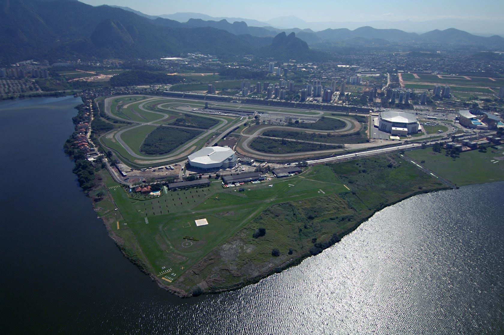 rio_2016_olympic-park_site_22-08-11