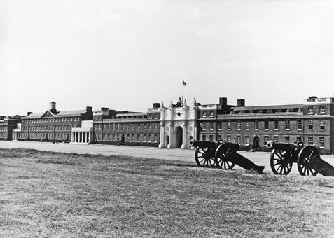 royal_artillery_barracks_1871