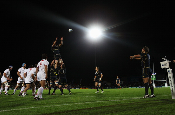 rugby_world_cup_14-09-11