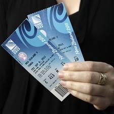 rwc_tickets_11-07-11