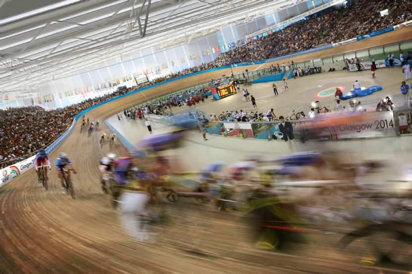sir_chris_hoy_velodrome_22-09-11