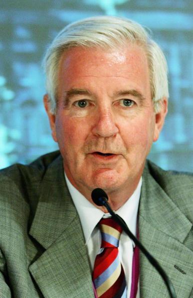 sir_craig_reedie_08-08-11