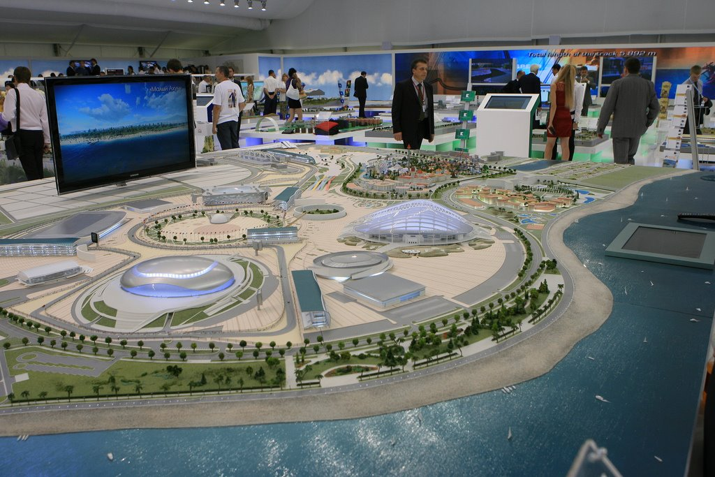 sochi_international_business_forum_27-09-11