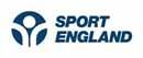 sport_england