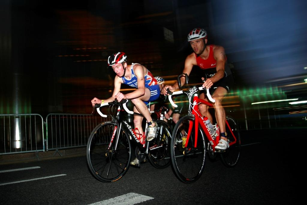 triathlon_04-08-11