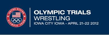 usa_wrestling_olympic_trials_01-09-11