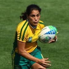 womens_rugby_15-09-11