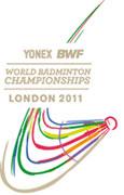 yonex_bwf_badminton_23-06-11