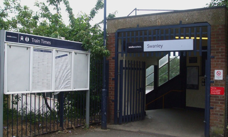 swanley_railway_station_sunil_prasannan_03-08-11