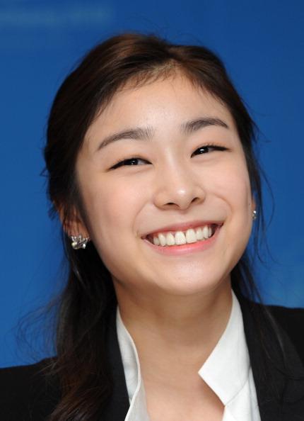 yuna kim_07-10-11