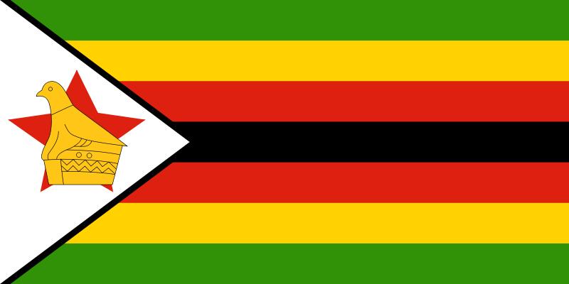 zimbabwe_flag_31-08-11